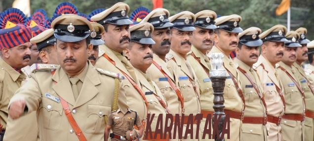 Karnataka police, Karnataka police recruitment, Karnataka police vacancies, Karnataka police constable recruitment, Karnataka police SI recruitment, Karnataka police application form, Karnataka police notification, Karnataka police official announcement, Karnataka police results, Karnataka police merit list, Karnataka police admit card, Karnataka police official website, KSP recruitment